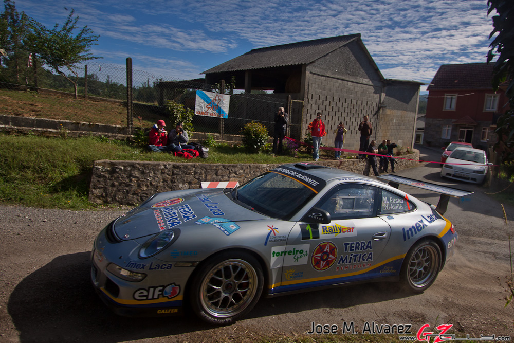 rally_de_ferrol_2012_-_jose_m_alvarez_62_20150304_1254827033