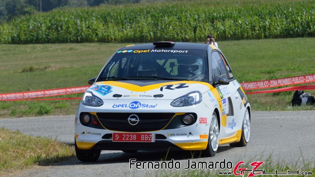 53_rally_princesa_de_asturias_2016_-_fernando_jamardo_14_20160913_1350927559