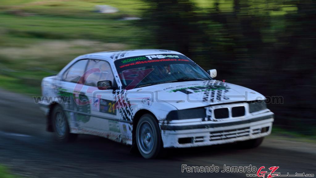 Rallymix_Cuntis_FernandoJamardo_17_0016