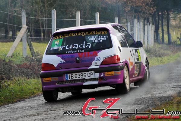 rally_comarca_da_ulloa_249_20150303_1349410152