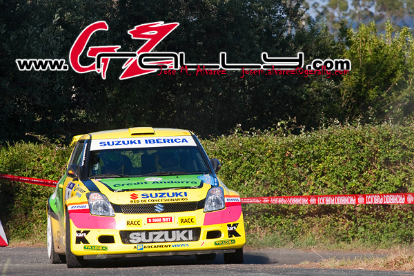rally_de_ferrol_159_20150303_1089716353