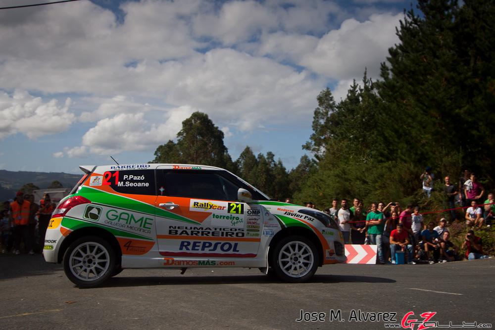 rally_de_ferrol_2012_-_jose_m_alvarez_36_20150304_1858806030