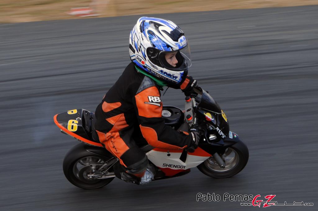 racing_show_de_a_magdalena_2012_-_paul_37_20150304_2019278213