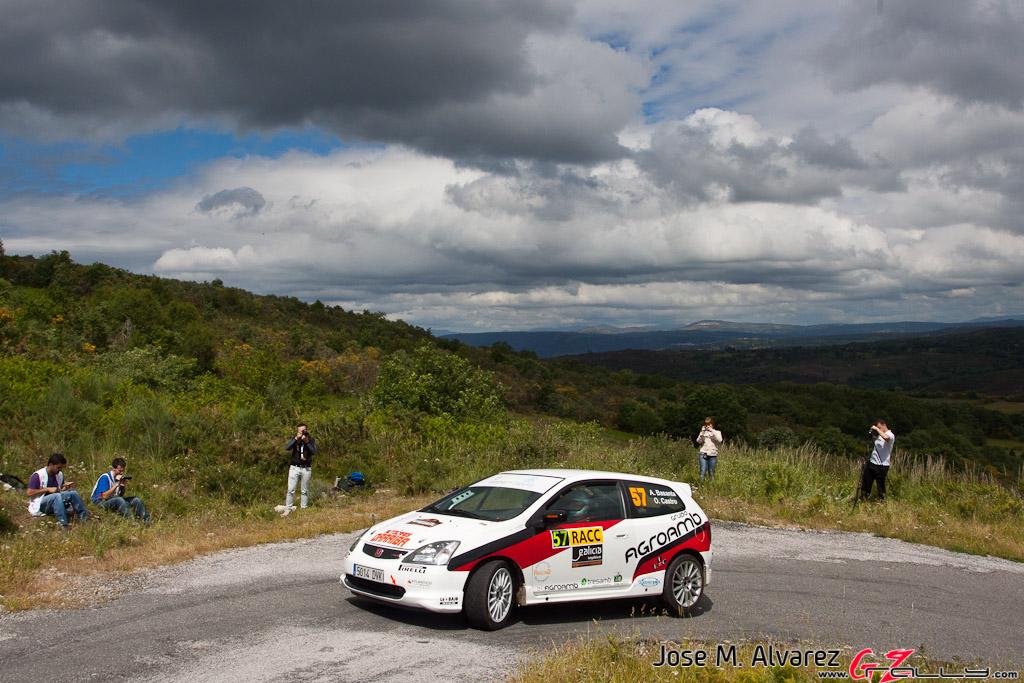 rally_de_ourense_2012_-_jose_m_alvarez_54_20150304_1078753449