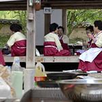 01 Corea del Sur, Andong 0016