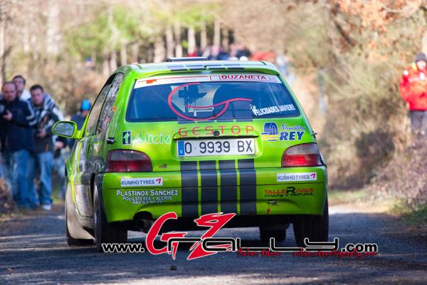 rally_comarca_da_ulloa_55_20150303_1682250083