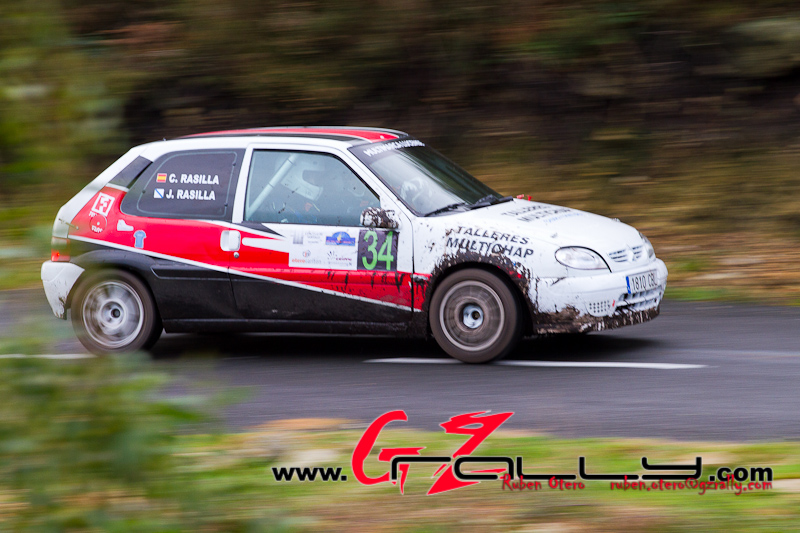 rally_do_botafumeiro_2011_188_20150304_1460929596