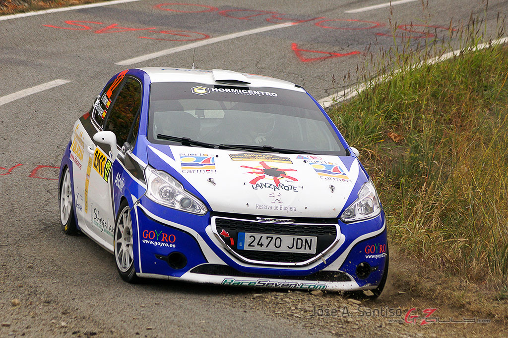 rally_de_cataluna_2015_44_20151206_1800138728