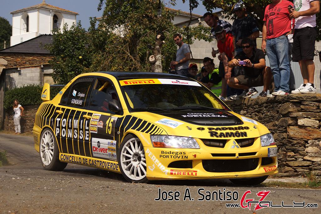 rally_san_froilan_2012_-_jose_a_santiso_12_20150304_1918185984
