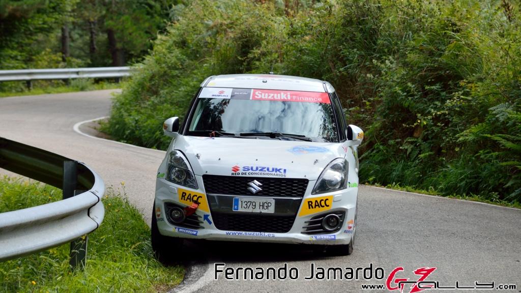 53_rally_princesa_de_asturias_2016_-_fernando_jamardo_176_20160913_1897413343