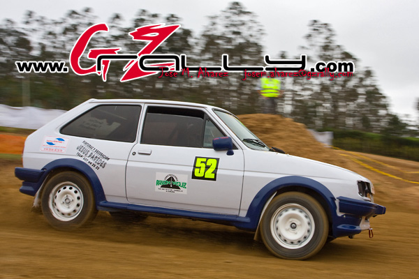 autocross_bergantinos_128_20150303_2050165394
