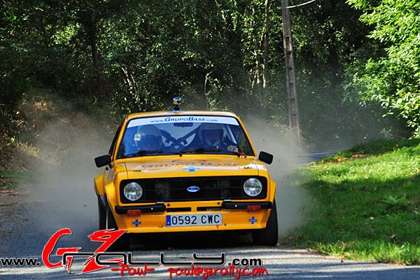 rally_de_galicia_historico_236_20150303_1913045314