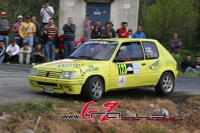 rally_de_noia_205_20150303_2050757423