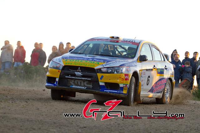 rally_de_cabanas_122_20150303_1673123059