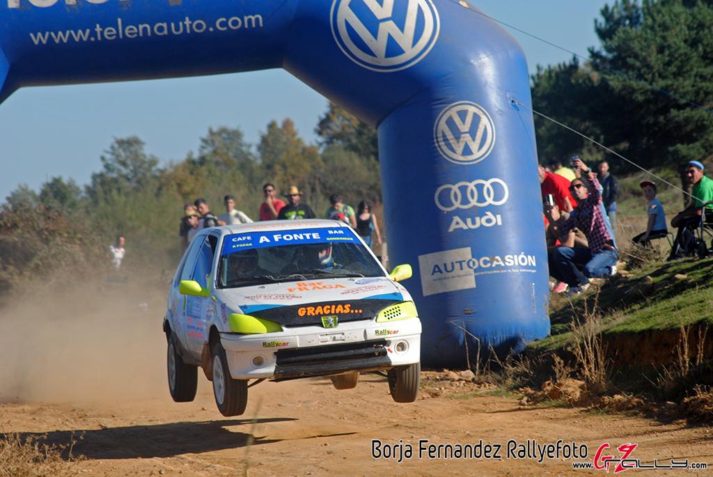 vi_rallysprint_de_tierra_de_sariegos_-_borja_fernandez_25_20161101_1318464161