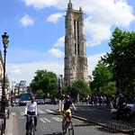 Viajefilos en Paris Bauset 57