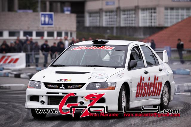 formula_rally_de_lalin_6_20150303_1514496423