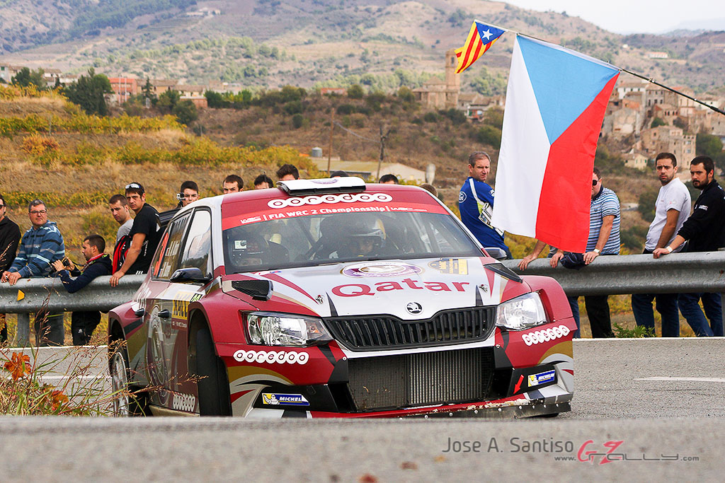 rally_de_cataluna_2015_75_20151206_1332944814