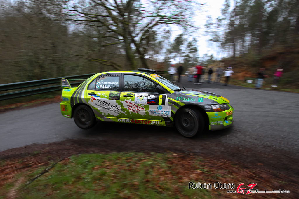 xix_rally_do_cocido_87_20150307_2072497960