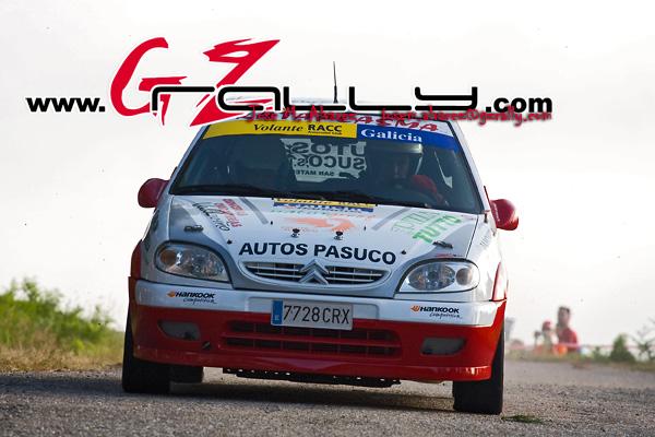 rally_sur_do_condado_19_20150303_1519713733