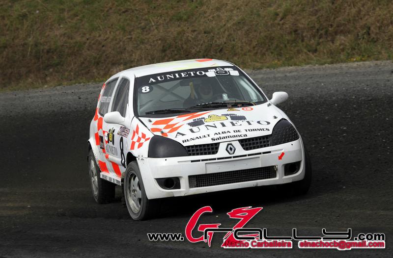 autocross_arteixo_2011_nacional_21_20150304_1015901390