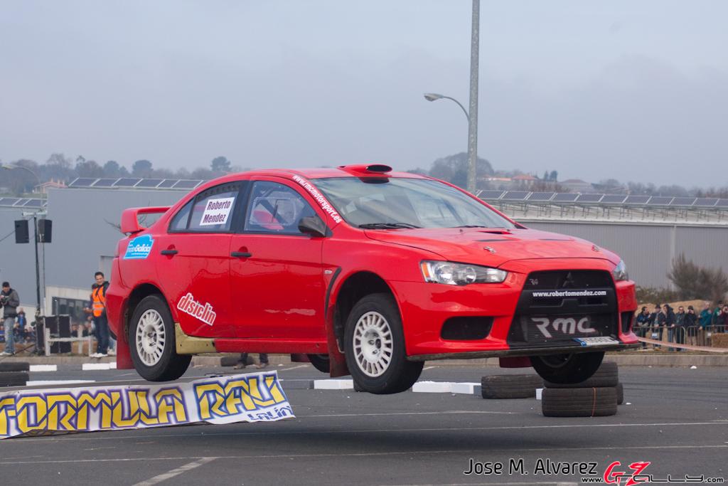 formula_rally_do_cocido_2012_-_jose_m_alvarez_39_20150304_1471052181