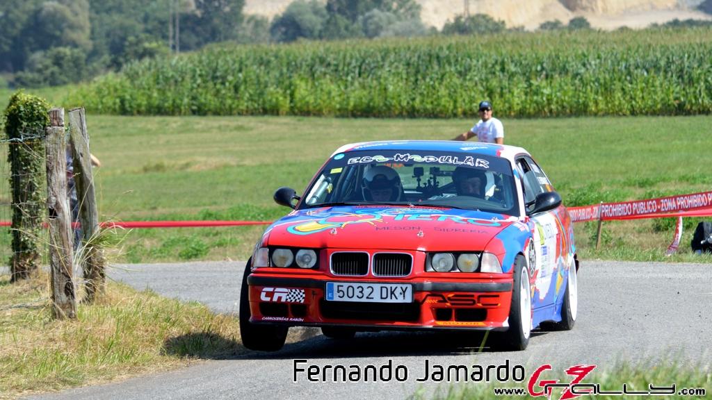 53_rally_princesa_de_asturias_2016_-_fernando_jamardo_71_20160913_2018900361