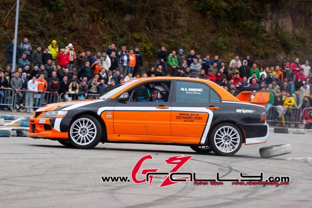 formula_rally_de_lalin_17_20150303_1923697059