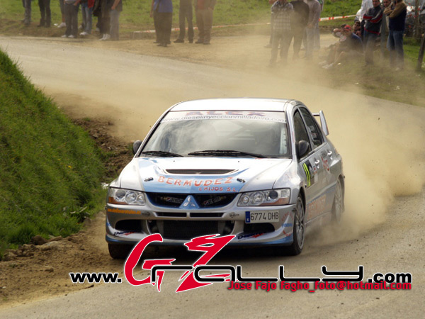 rally_do_cocido_37_20150303_1816782976