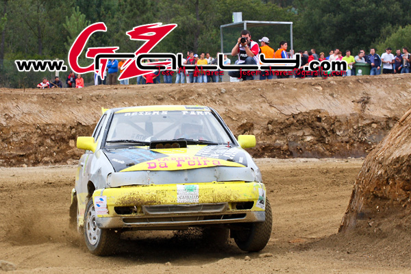 autocross_bergantinos_149_20150303_1554064679
