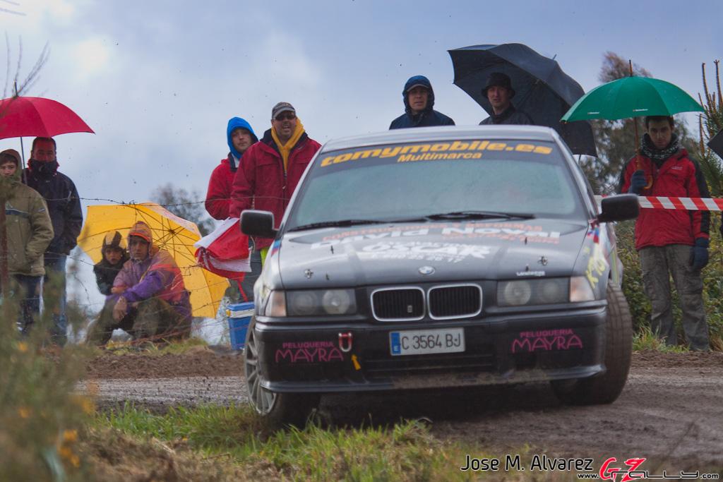 rally_de_noia_2012_-_jose_m_alvarez_65_20150304_1810402071