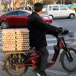 CHINA-2011_1223
