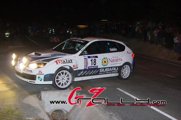 rally_de_ferrol_2009_197_20150303_1015085815