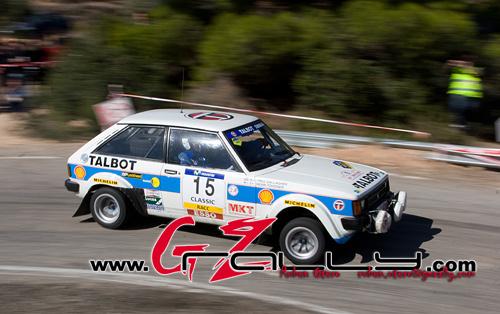 rally_de_cataluna_68_20150302_1255072491