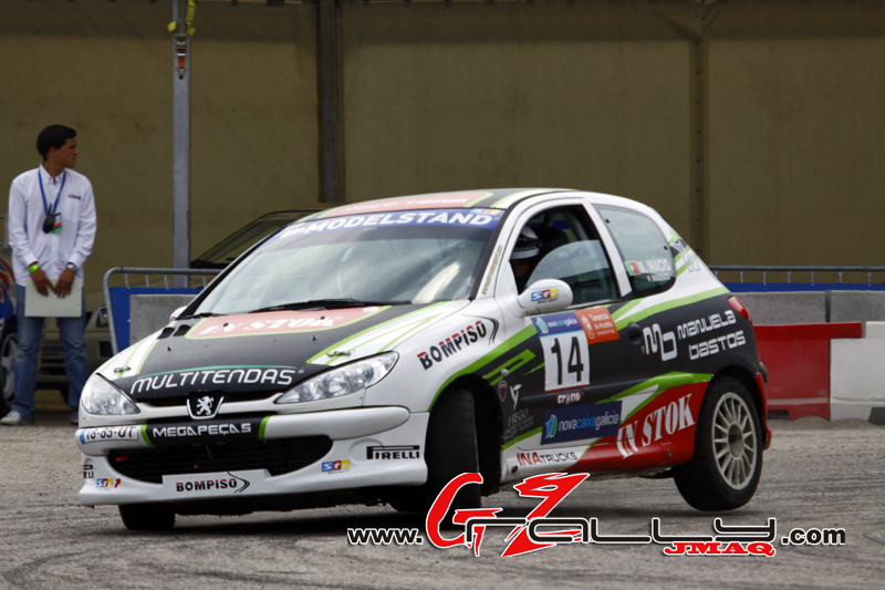 racing_show_2011_26_20150304_1820553460