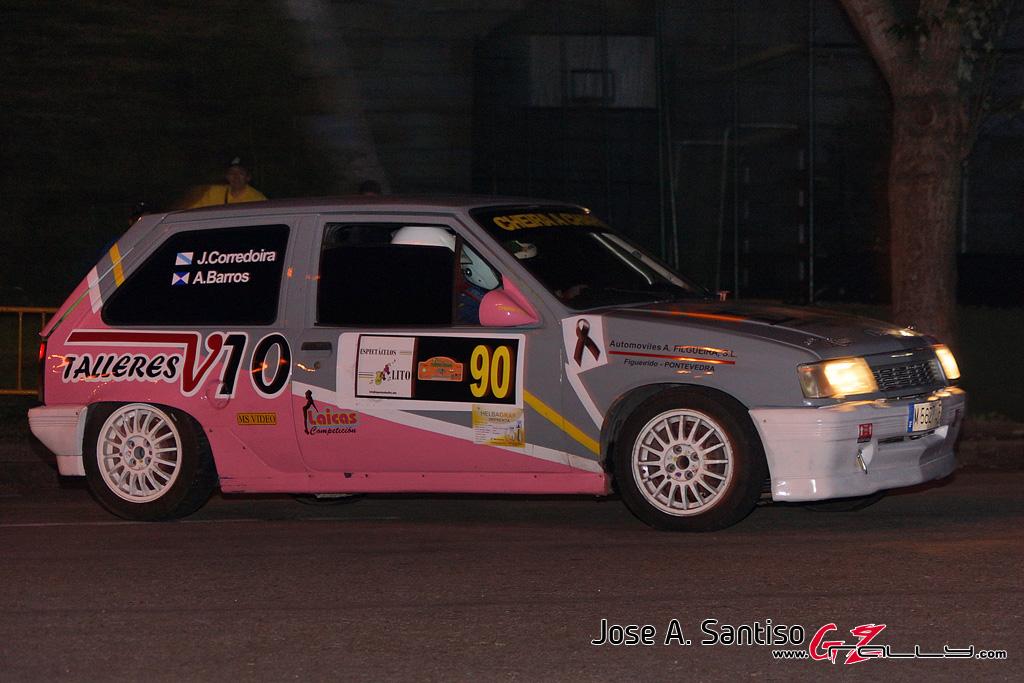 ii_rally_ribeira_sacra_124_20150307_1816128023