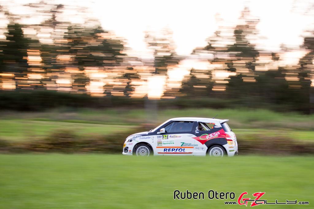 rally_de_ferrol_2014_-_ruben_otero_121_20150312_1153887191