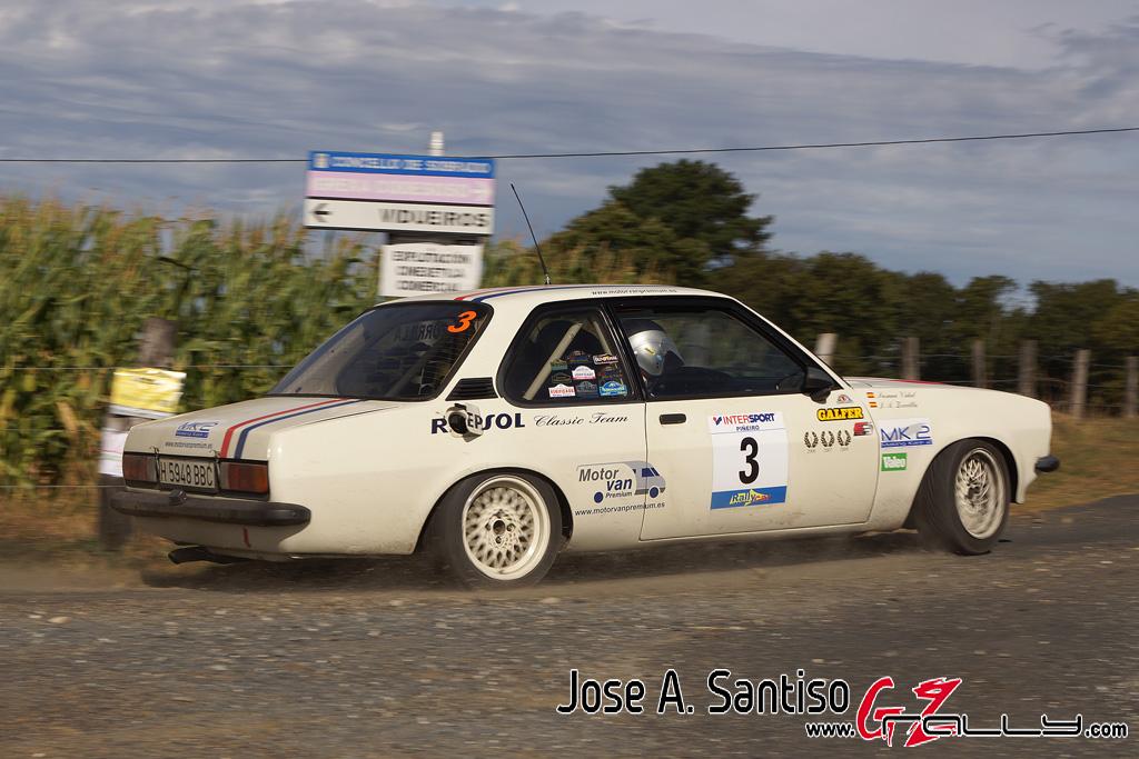rally_de_galicia_historico_2012_-_jose_a_santiso_230_20150304_1467563806