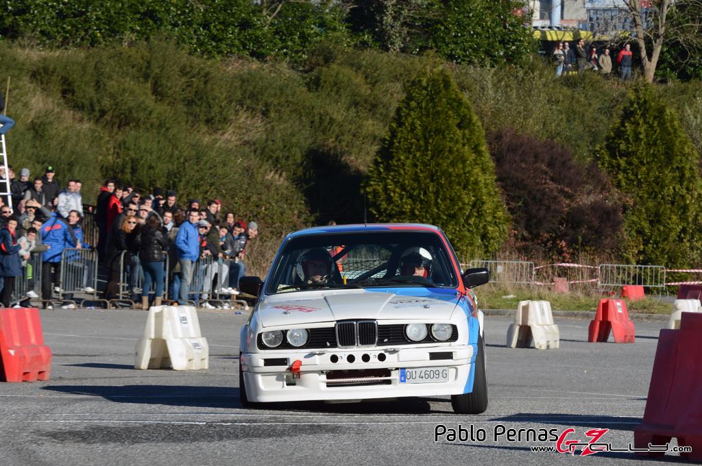 rally_masters_galicia_116_20150308_2051838996