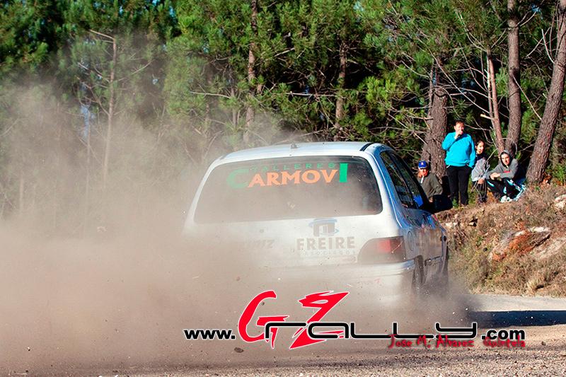 rally_baixa_limia_2011_40_20150304_1681035148