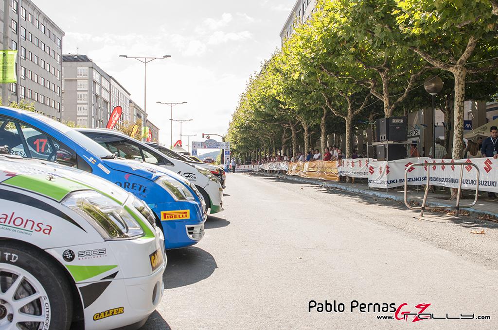 rally_de_ferrol_2014_-_paul_315_20150312_1237786452