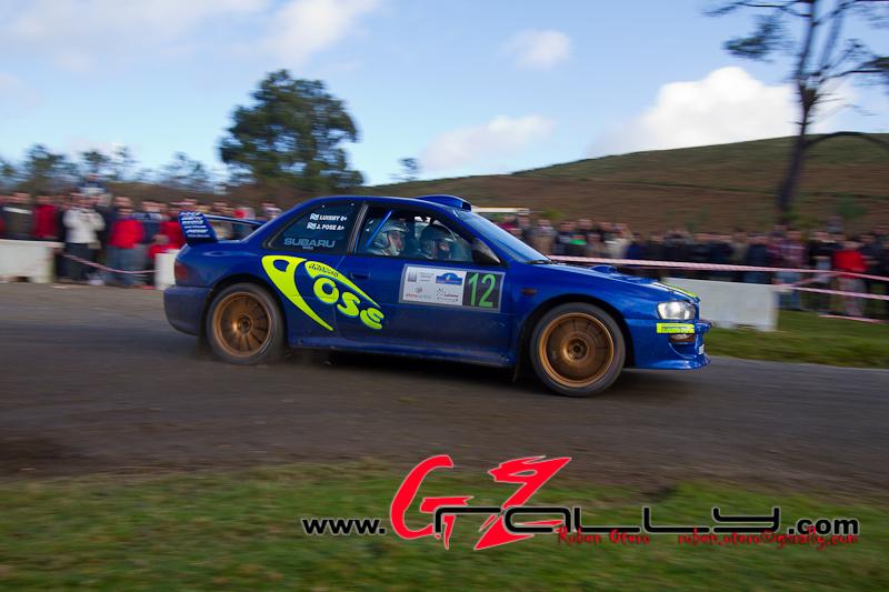 rally_do_botafumeiro_2011_483_20150304_1594704113