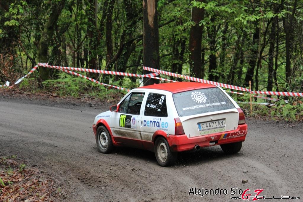 rally_de_noia_2012_-_alejandro_sio_239_20150304_1255508909