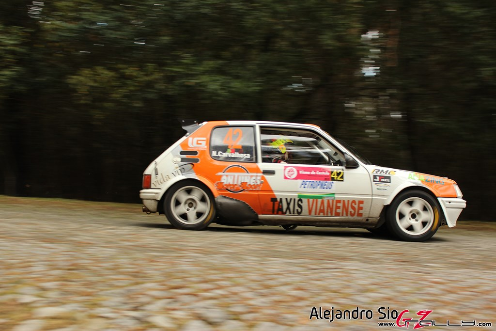 ii_rally_viana_do_castelo_43_20150308_1536427799