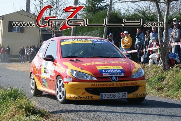 rally_comarca_da_ulloa_116_20150303_1207897365