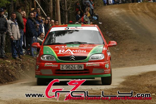 rally_de_noia_2009_109_20150303_2022064749