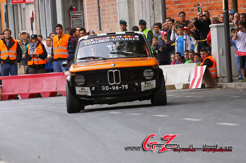 rally_de_galicia_historico_melide_2011_289_20150304_1383847146