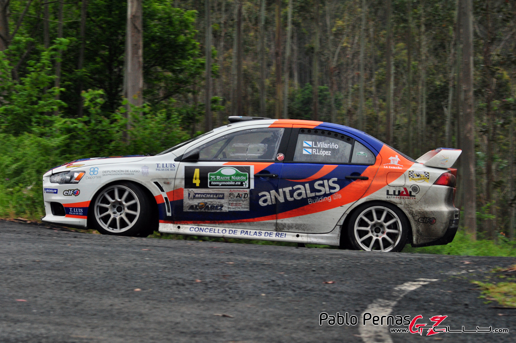 rally_de_naron_2012_-_paul_202_20150304_1541989832