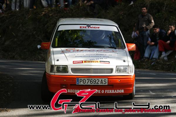 rally_de_noia_2009_485_20150303_1714750299