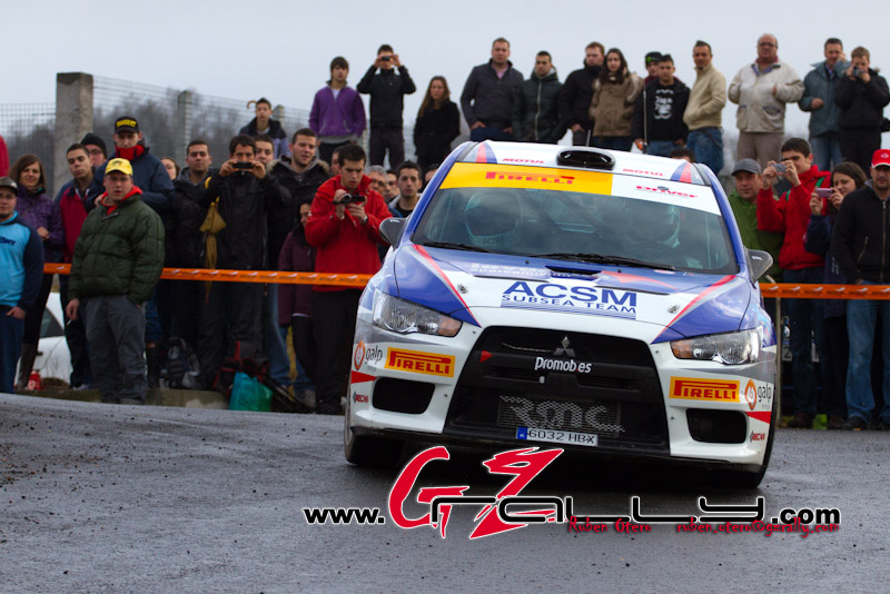 rally_do_cocido_2011_80_20150304_1144099165